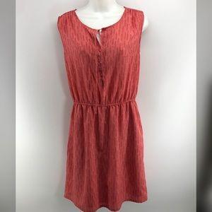 Ann Taylor Loft Dress Size Medium